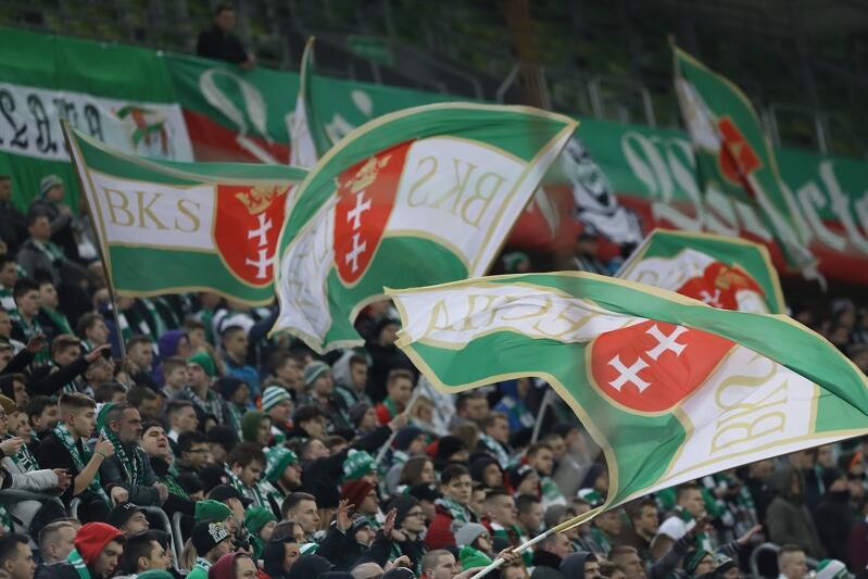 Po raz ostatni kibice Lechii na Stadionie Energa Gdańsk oglądali mec z trybun 4 marca. Biało-zieloni grali przeciwko Legii Warszawa