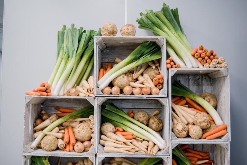 #gastropomaga to akcja, w której mogą wziąć udział hurtownie i duże sklepy spożywcze