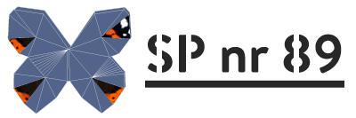 motyle SP