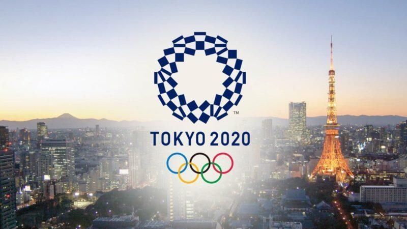 tokyo-2020-1200x675-1-800x450-357ba835_855x590
