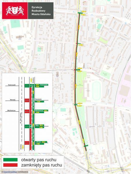 Hallera-16-03-20b-szablon-OpenStreetMap1
