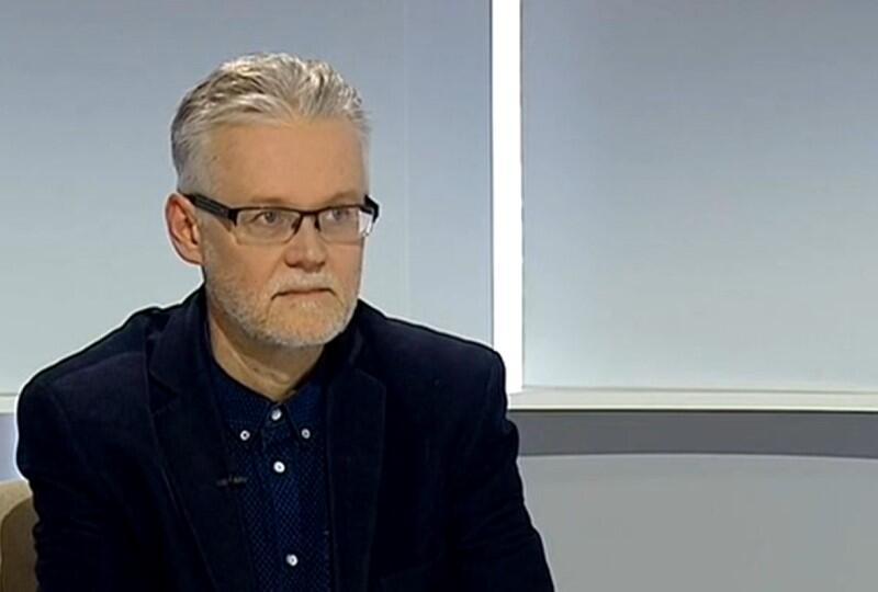 Dr Tadeusz Jędrzejczyk jest lekarzem, dyrektorem Departamentu Zdrowia gdańskiego Urzędu Marszałkowskiego. W latach 2014–2016 piastował stanowisko prezesa Narodowego Funduszu Zdrowia