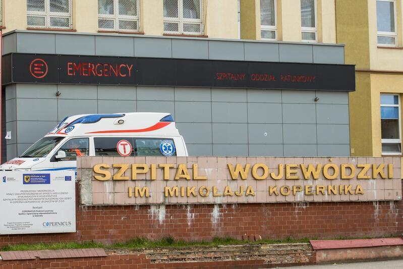 W Gdańsku zwiększa się liczba osób zarażonych koronawirusem. Jednak wciąż wykonywanych jest zbyt mało testów