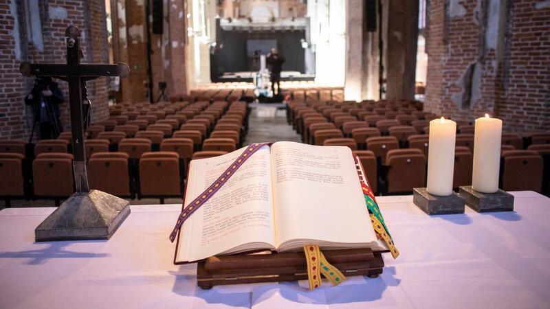 W kościele św. Jana w środę, 8 kwietnia, odbędzie się msza św. w 10. rocznicę tragedii smoleńskiej