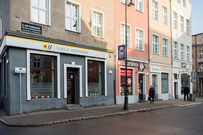 Pożyczka Płynnościowa przeznaczona jest dla mikro, małych i średnich przedsiębiorstw z Pomorskiego