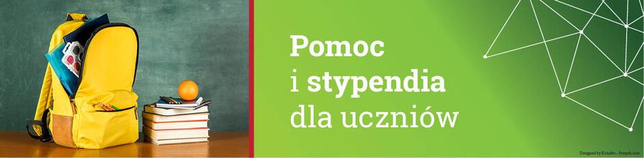 755x185_pomoc_sypendia