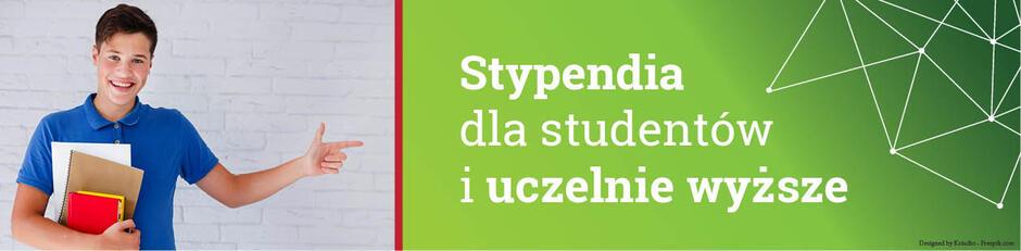 755x185_stypendia