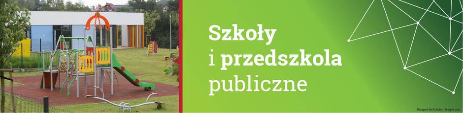 755x185_publiczne