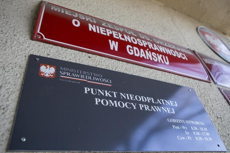 radca_prawny_patryk_standarski_06_799x533 (1).JPG