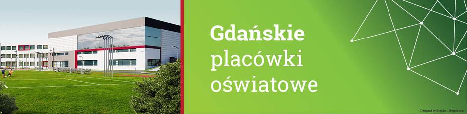 755x185_placowki_oswiatowe