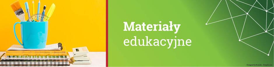 755x185_materialy_edukac