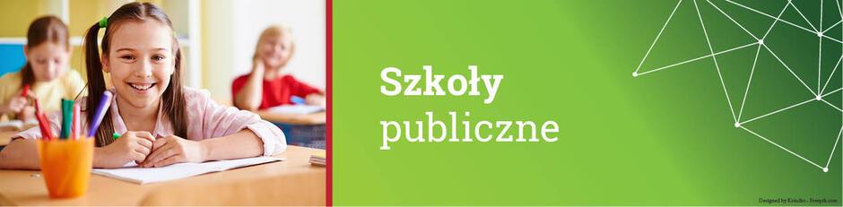 755x185_szkoly_publiczne