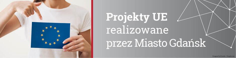 755x185_projekty_UE