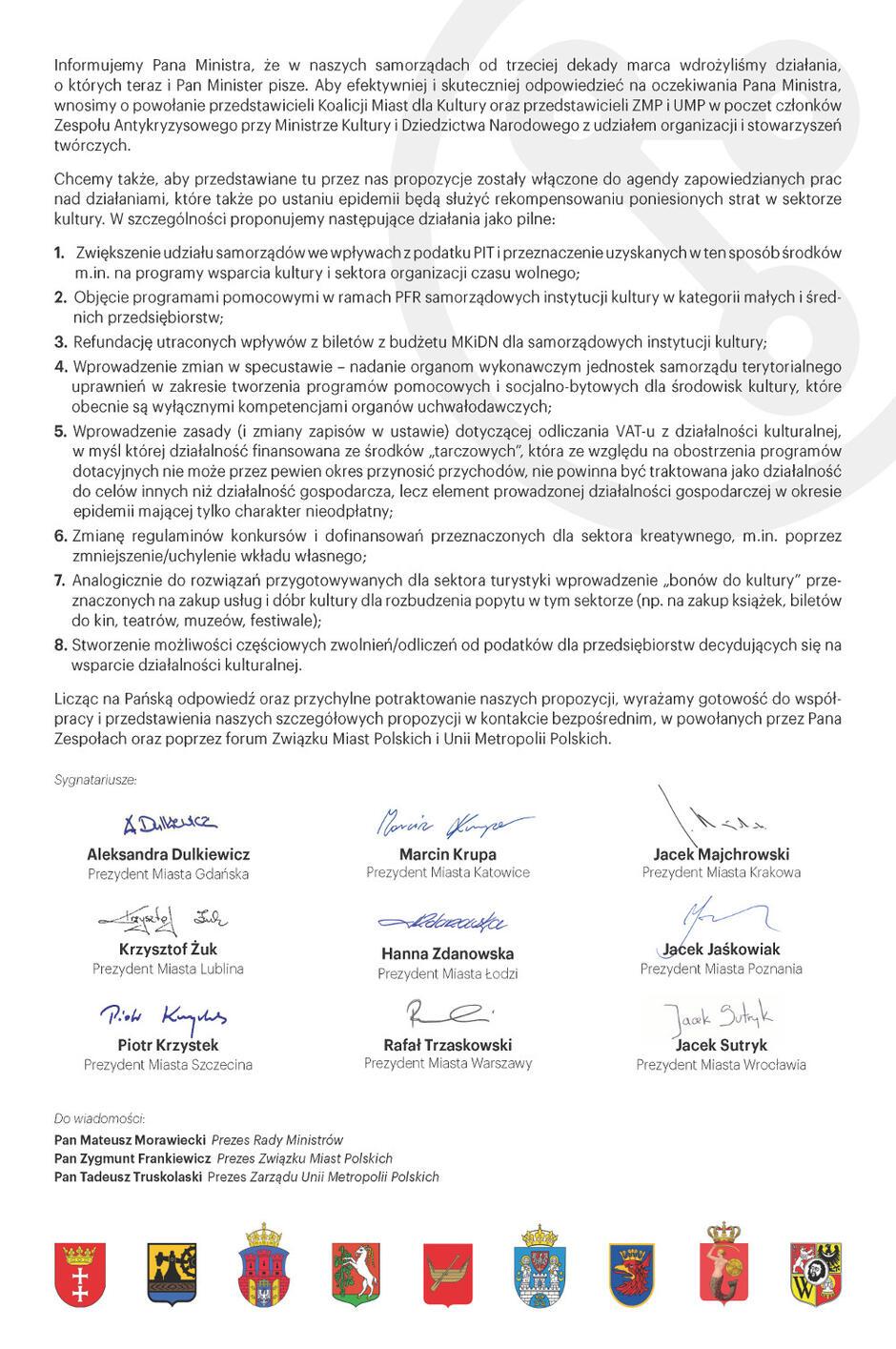 pismo_koalicja_miast_dla_kultury_30_04_2020_1__Strona_2
