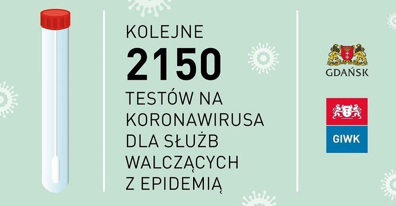 1200-625