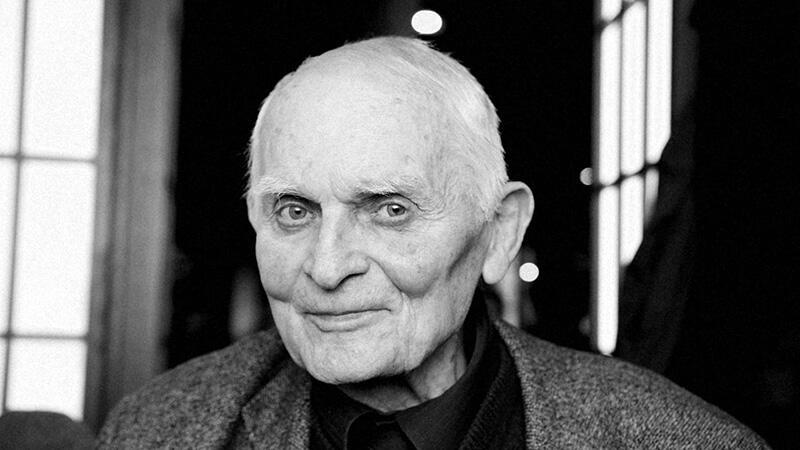 Ryszard Zieniawa zmarł w wieku 87 lat. Zdobył aż 11 tytułów mistrza Polski, był najwybitniejszym polskim trenerem judo w historii