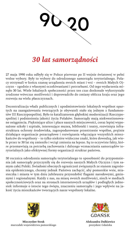 30-lecie-list