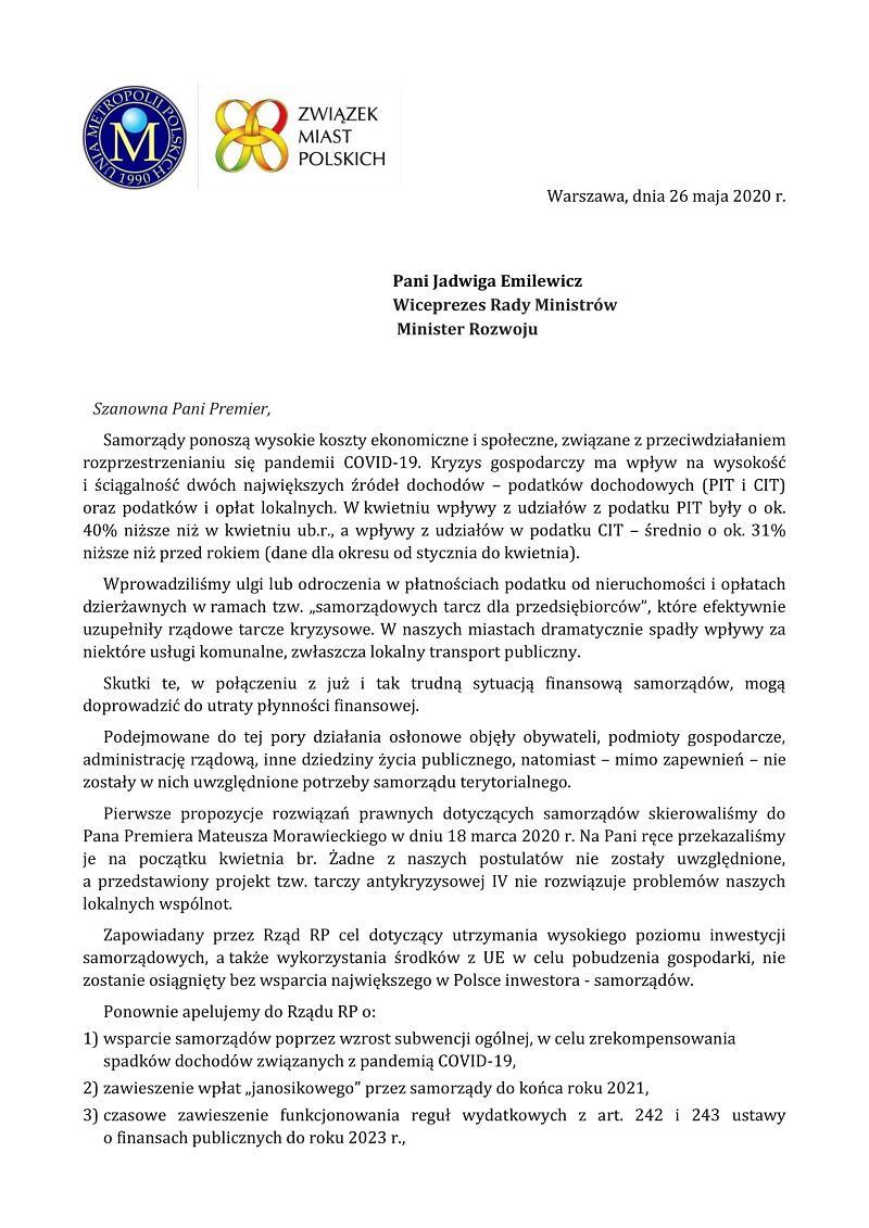 apel_p_emilewicz-1