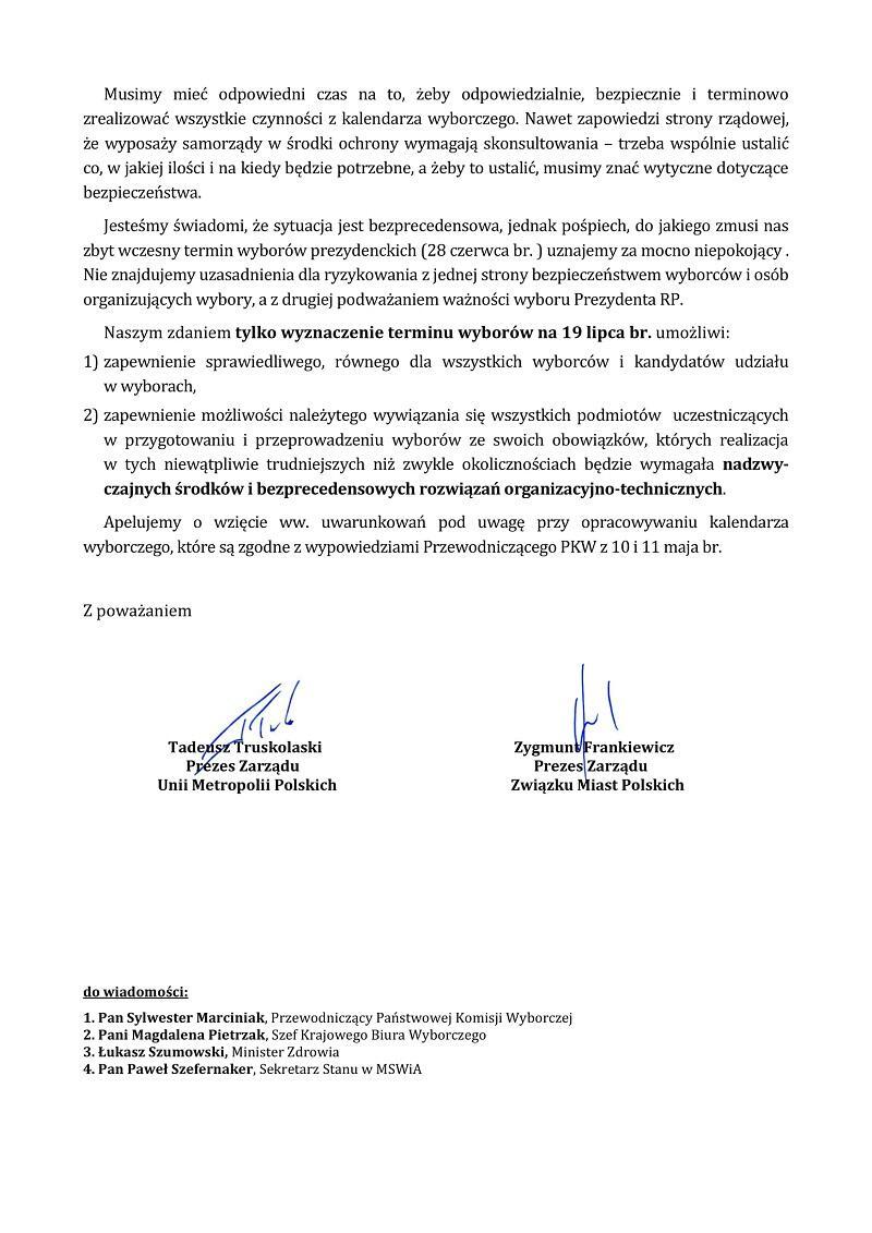 ump_i_zmp_wybory-2