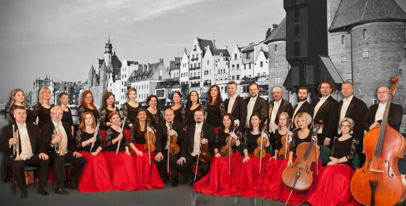 Cappella Gedanensis to najsłynniejszy zespół wokalno-instrumentalny w Trójmieście, znany na całym świecie. W 2021 roku będzie obchodził 40-lecie istnienia