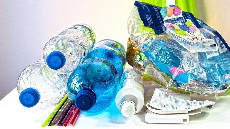 - Dobrze przygotowana koncepcja ROP powinna doprowadzić do ograniczenia ilości opakowań i odpadów opakowaniowych, jak również produkowanych z tworzyw nienadających się dziś do recyklingu - zaznacza Piotr Grzelak, zastępca prezydent Gdańska