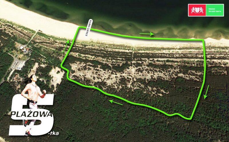 mapa-plażowa-5-1024x635