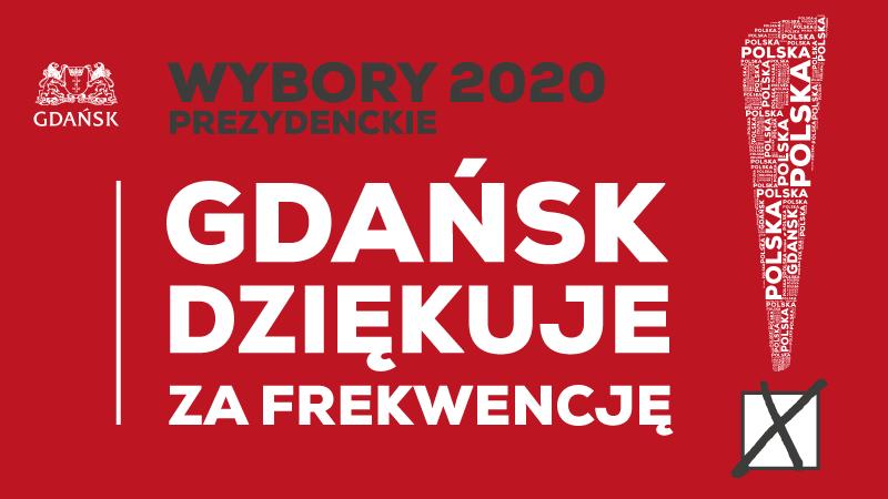 UMGDANSK.2020.07.07.Gdansk.dziekuje.800x450.01a