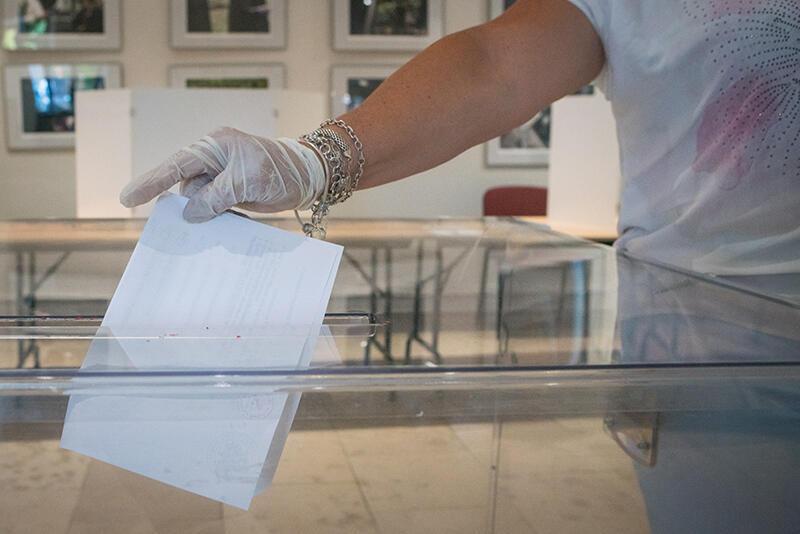 I tura wyborów prezydenta RP odbyła się 28 czerwca, II czeka nas 12 lipca