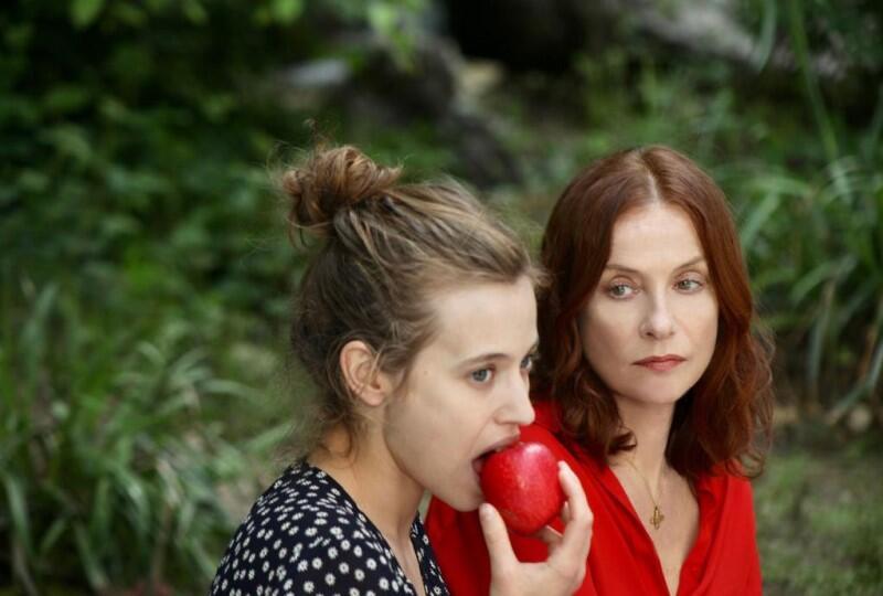 Poniedziałek, 20 lipca, godz. 20.30 / CZYSTA JAK ŚNIEG / Blanche comme neige / reż. Anne Fontaine, wys. Isabelle Huppert