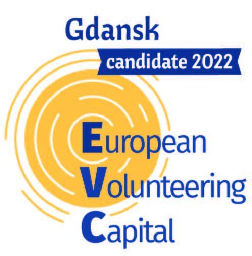 Gdansk 2022