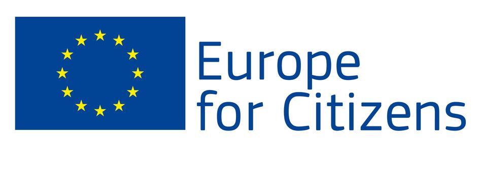 europe_for_citizens_programme_logo