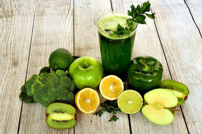 Prewencja to podstawa w walce z cukrzycą. Jeden z najważniejszych elementów jest odpowiednia dieta...