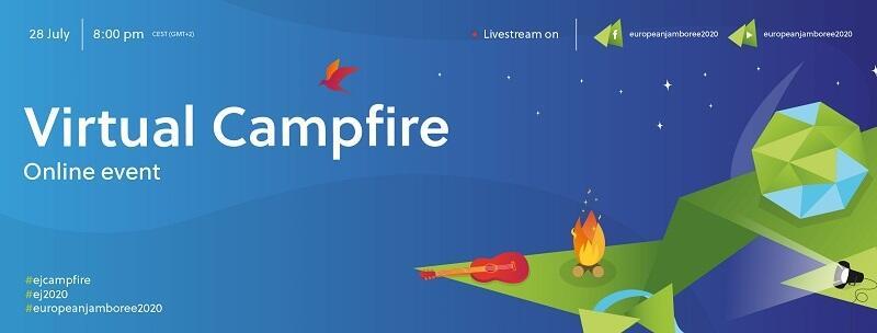 ej2020_campfire_facebook_cover_1