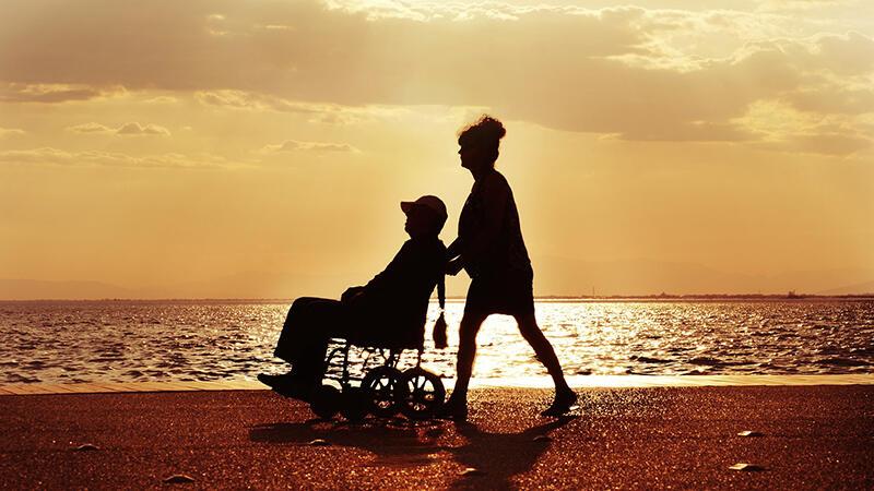 wheelchair-3948122_1920 (1)