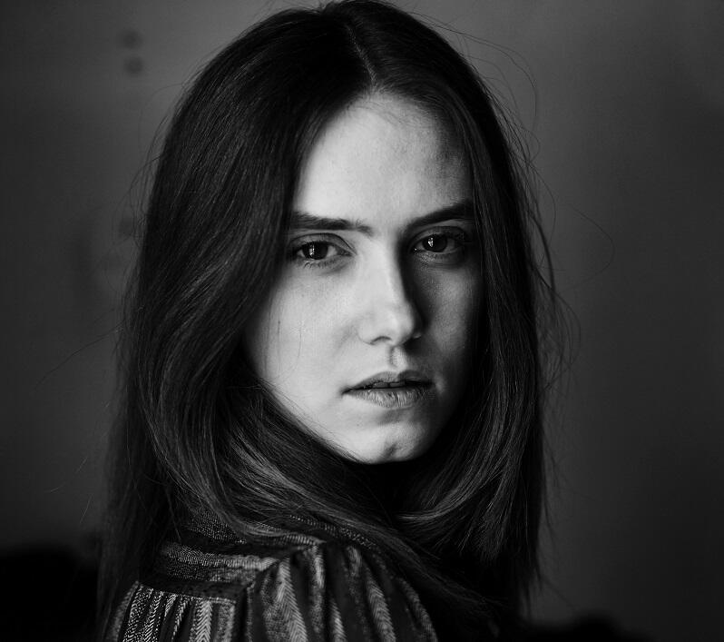 Agata Leśniewska