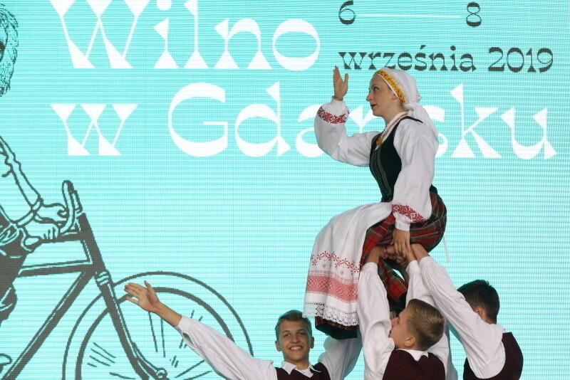 Wilno_w_Gdansku_155754_800px.JPG