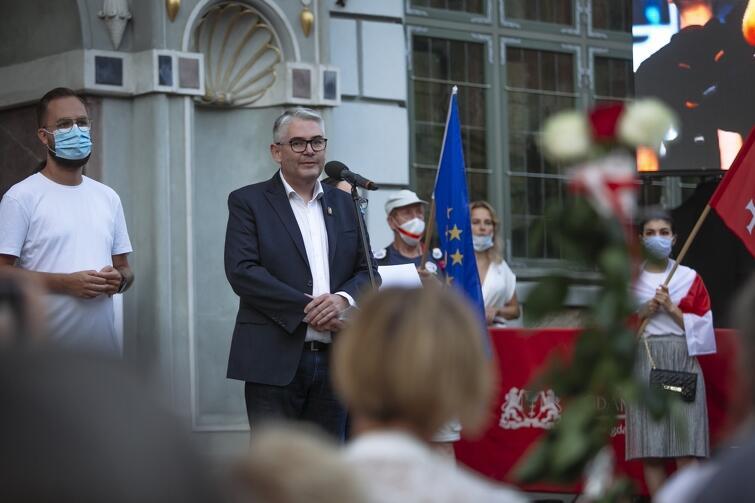 Piotr Kowalczuk,