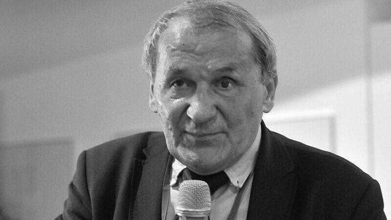 Henryk Wujec - był fizykiem, działaczem opozycji antykomunistycznej, legendą Solidarności, posłem, wiceministrem rolnictwa, doradcą prezydenta RP ds. społecznych. Człowiek szlachetny i prawy, aktywista z krwi i kości