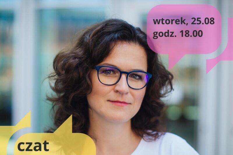 Prezydent Gdańska podczas czatu z mieszkańcami we wtorek, 25 sierpnia, odpowiedziała na liczne pytania mieszkańców, przedstawiła statystyki dotyczące koronawirusa i zaprosiła do bezpiecznego spędzania wolnego czasu - na świeżym powietrzu podczas Festiwalu Mozartiana