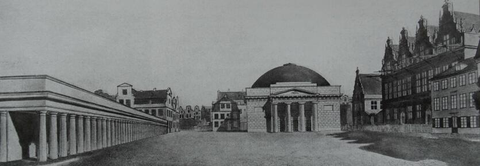 Teatr na Targu Węglowym