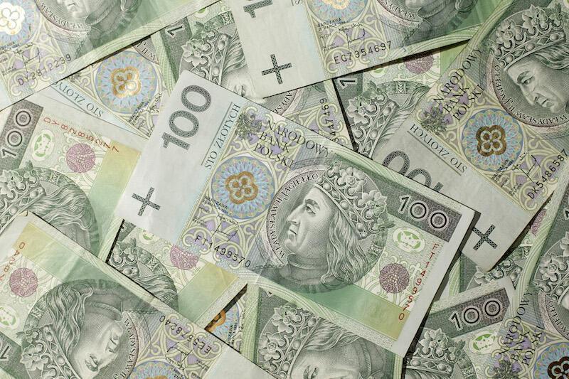 Do 20 tys. zł. dofinansowania na rozpoczęcie działalności gospodarczej mogą otrzymać osoby bezrobotne, zarejestrowane w Gdańskim Urzędzie Pracy, które złożą wniosek do piątku 11 września 2020 roku