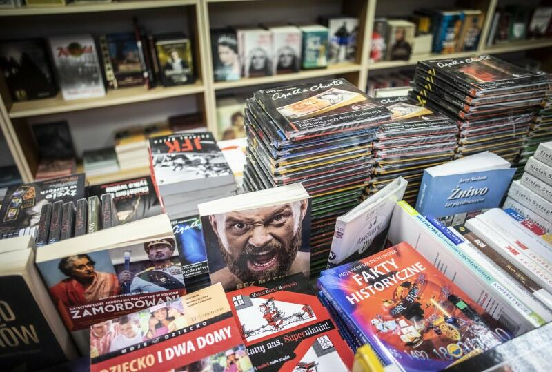 W pierwszej edycji programu Gdański Fundusz Wydawniczy wsparł 22 wydawnictwa i księgarnie z Gdańska. Miasto, za blisko 150 tys.zł kupiło 3377 książek.W obecnej edycji do wydania jest ponad 250 tys. zł, a wnioski należy składać do 30 października