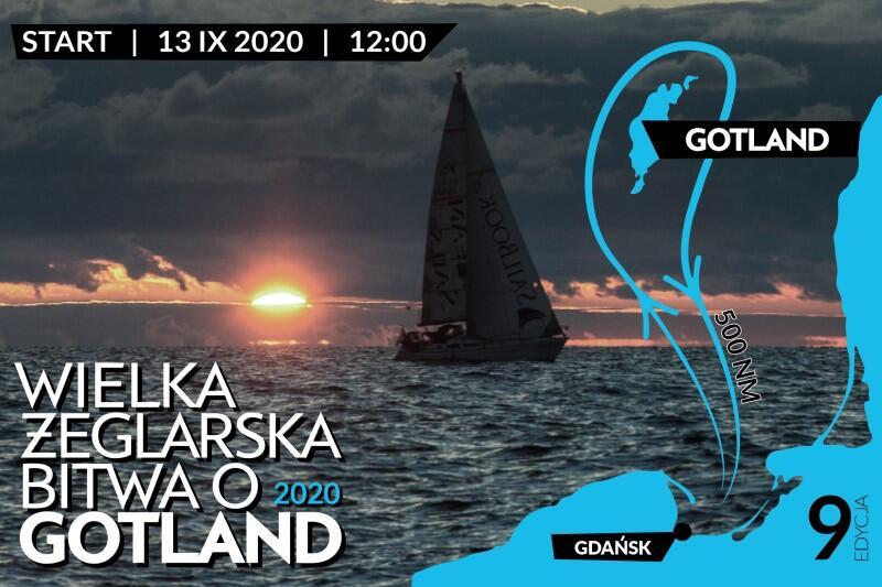 Gotlandbaner