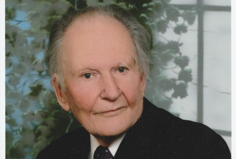 Edward Kajdański