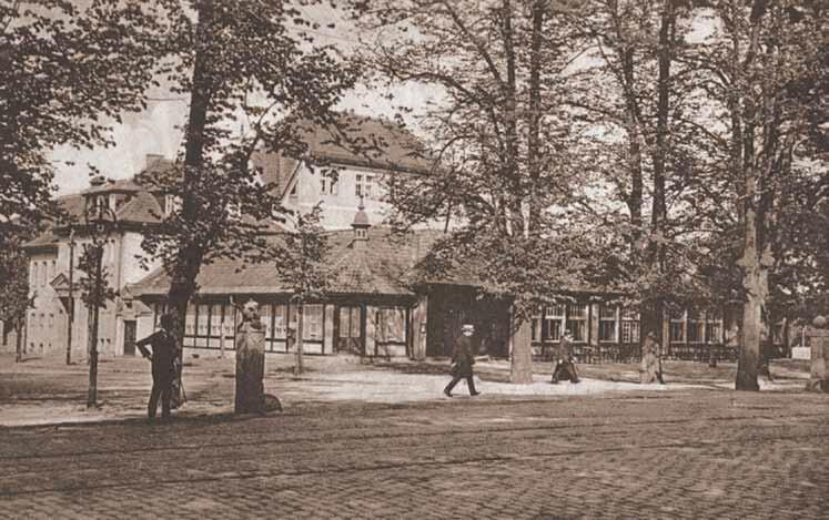Fot. muzeumpomorza.pl