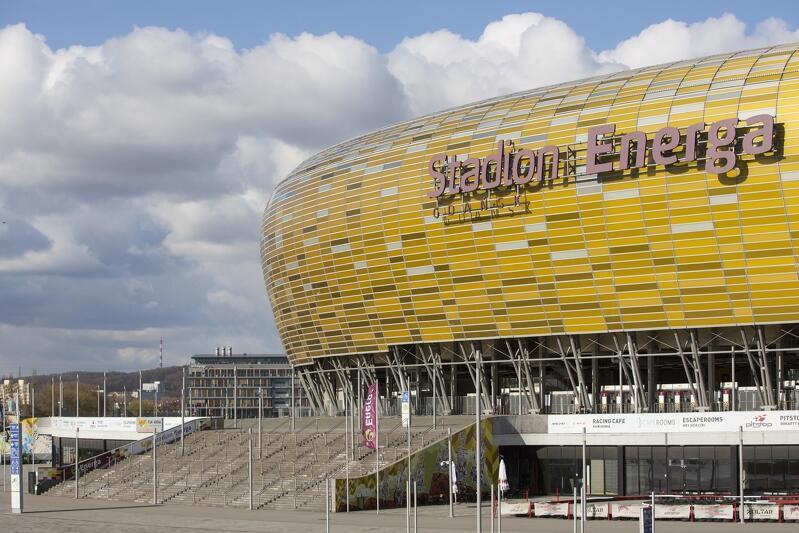 stadion_energa_gdansk_09_799x533.JPG