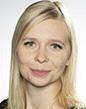 Zuzanna Gajewska