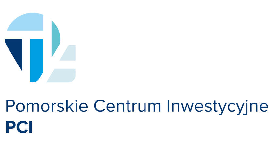 Logo PCI