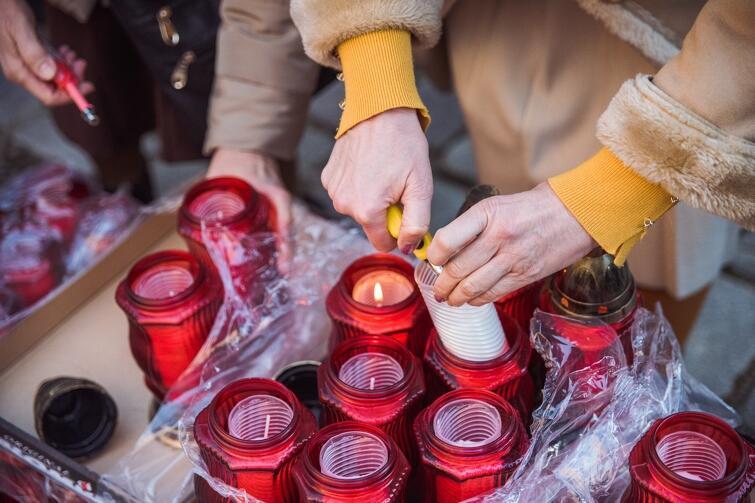 Zarząd Transportu Miejskiego przygotował dodatkowe kursy komunikacji miejskiej na gdańskie cmentarze