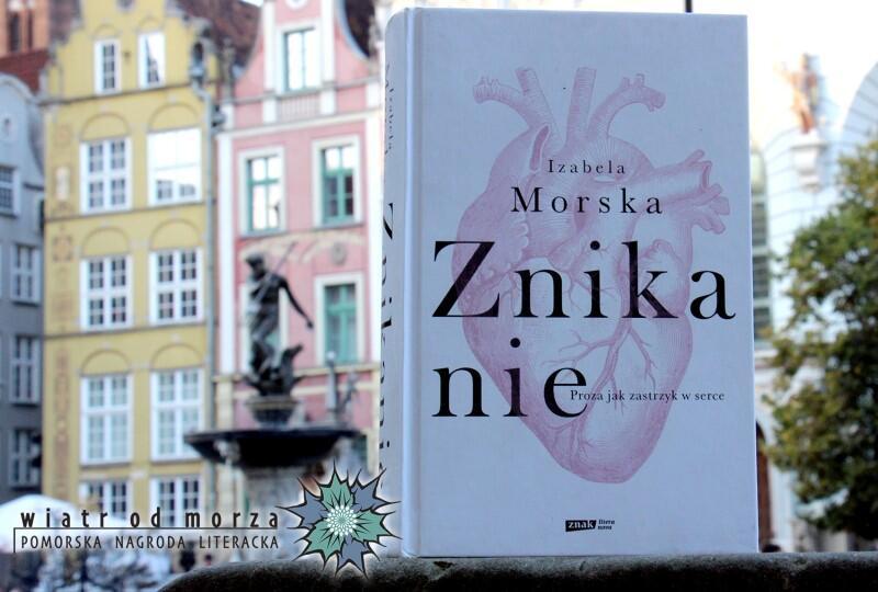 Krytyczka literacka Justyna Sobolewska napisała, że Znikanie  -  to nie jest poradnik alternatywnych metod leczenia, tylko książka-sprzeciw wobec znikania, ale też nadmiernej uległości wobliczu systemu